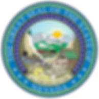 Nevada Medicaid Seal.jpg