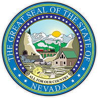 Nevada Medicaid Seal.jpg