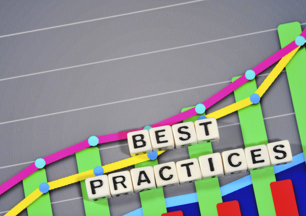 Graph - Best Practices.jpg