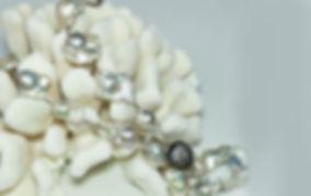 Blesk Ocean Pearls