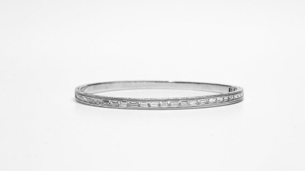 Bangle Bracelet top