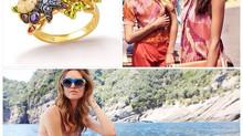 Travel Jewelry - The Basics