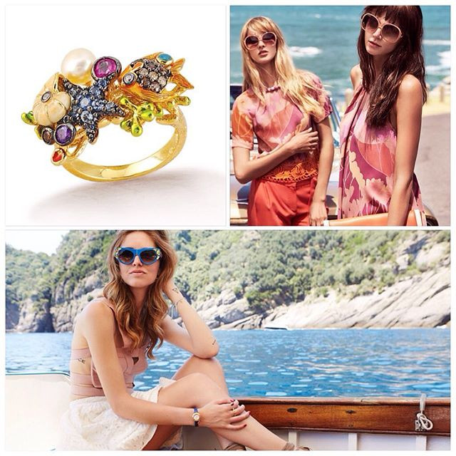 Travel Jewelry - The Basics