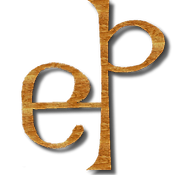 ExplorationPressLogo.png