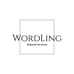 WordLingLogo.png