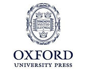 Oxford-University-Press-internships.jpg