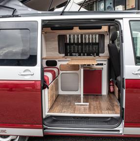 20210903_Split Van red silver-6009.jpg