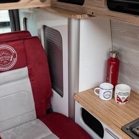 20210903_Split Van red silver-6053.jpg