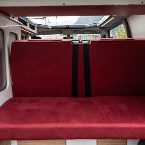 20210903_Split Van red silver-5136.jpg