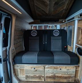 20201127_Details Vans -7897.jpg