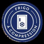 PICTOS-OPTIONS-FRIGO-2.png