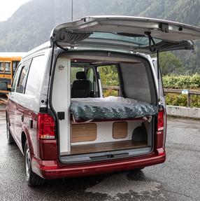 20210903_Split Van red silver-6209.jpg