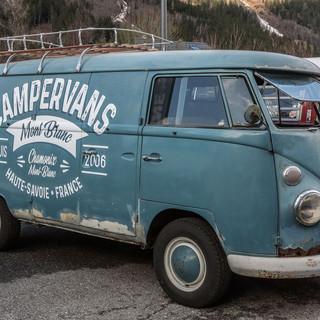 CAMPERVANS-MONT-BLANC-60-compressor.jpg