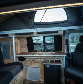 20201127_Details Vans -7919.jpg