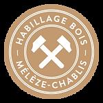 PICTOS-OPTIONS-HABILLAGE-MELEZE-CHABLIS-