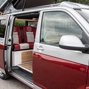 20210903_Split Van red silver-5969.jpg