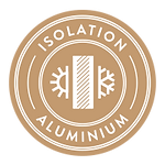 PICTOS-OPTIONS-ISOLATION-ALUMINIUM-2.png