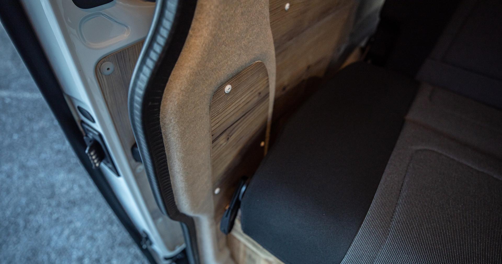 20201127_Details Vans -7953.jpg