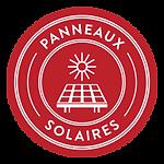 PICTOS-OPTIONS-PANNEAUX-SOLAIRES-2.png