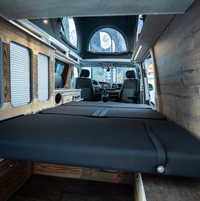 20201127_Details Vans -7934.jpg