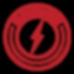CAMPERVANS-PICTO-OPTION-ELECTRICITE.png
