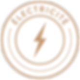 CAMPERBREIZH-PICTO-OPTIONS-ELECTRICITE.p