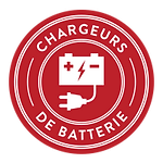 PICTOS-OPTIONS-CHARGEUR-2.png