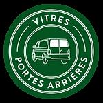 CAMPERVANS-PICTO-OPTION-VITRES-PORTES-AR