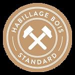 PICTOS-OPTIONS-HABILLAGE-STANDARD-2.png