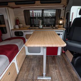20210903_Split Van red silver-5077.jpg