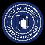 PICTOS-OPTIONS-MISE-AUX-NORMES-GAZ-2.png