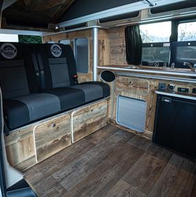 20201127_Details Vans -7891.jpg