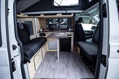 20210122_Grey Van-0736.jpg