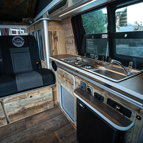 20201127_Details Vans -7898.jpg