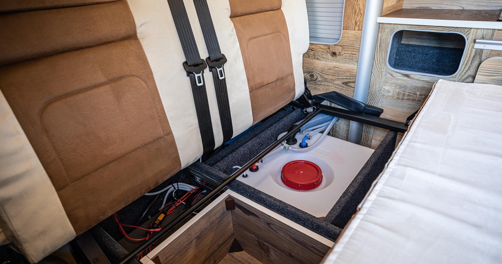 20201127_Details Vans -7771.jpg