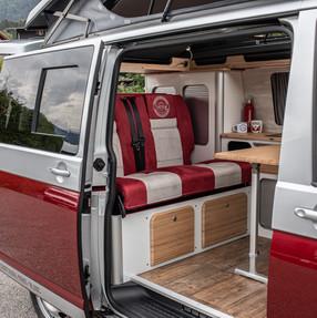 20210903_Split Van red silver-6092.jpg