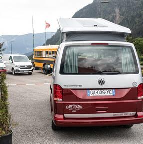 20210903_Split Van red silver-5992.jpg