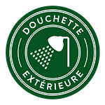 PICTOS-OPTIONS-DOUCHETTE-2.png