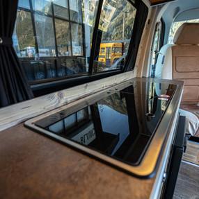 20201127_Details Vans -7766.jpg