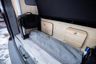 20210122_Grey Van-0794.jpg