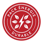 PICTOS-OPTIONS-ENERGIE-DURABLE-2.png