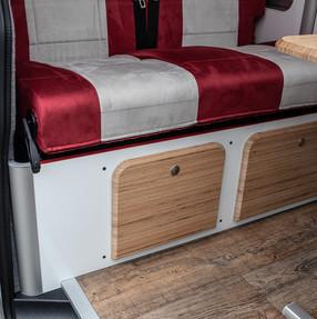 20210903_Split Van red silver-6013.jpg