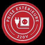 PICTOS-OPTIONS-PRISE EXTERIEUR-2.png