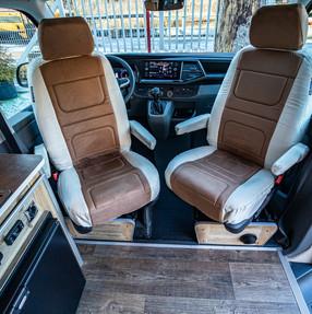20201127_Details Vans -7759.jpg