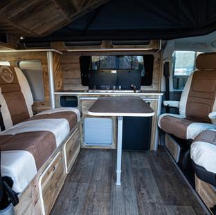 20201127_Details Vans -7729.jpg