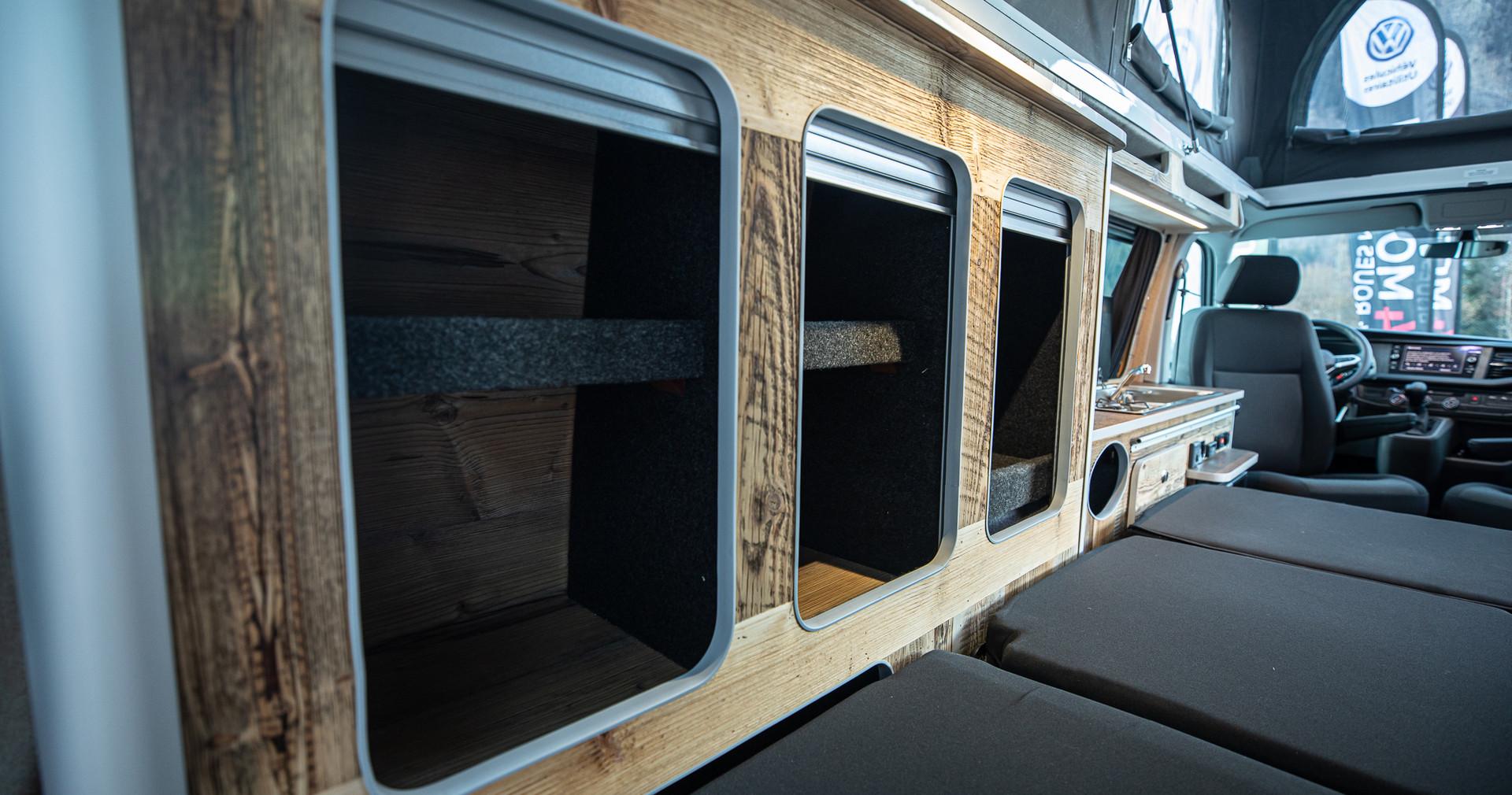 20201127_Details Vans -7935.jpg