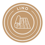PICTOS-OPTIONS-LINO-2.png