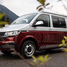 20210903_Split Van red silver-5182.jpg