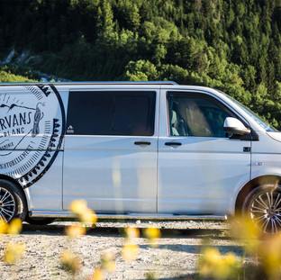 CAMPERVANS-MONT-BLANC-MB-1.6-compressor.
