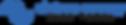 CAMPERVANS-MONT-BLANC-LOGO-VICTRON.png
